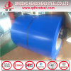 Colorful Prepainted Cold Roll Steel Sheets in Coil