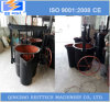 2016 New Products Foundry Pouring Casting Steel Ladle