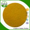 Manufacture Amino Acid Fertilizer 60%