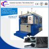Semi-Automatic Plastic Plate Making Machine Thermoforming Machine