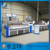 Paper Process Machine Toilet Convert Paper Equipment for Small Household