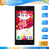 4.5inch WVGA 480*854 Display Mt6572 Dual-Core Android 4.2.2 Phone (S45)