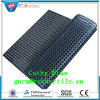 High Quality Hotel Rubber Mats, Rubber Kitchen Mat, Anti Slip Rubber Mat, Antibacterial Floor Mat