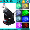 300W Beam Sharpy Moving Head Stage Light