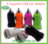 E Cigarette USB Car Adapter