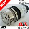 7L8616039d 7L8616040d Rear Shock Absorber for Audi Q7 Porsche/Cayenne VW/Touareg