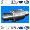 Sgp Centrifugal Cast Steel Adamite Roller