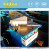 90 Degree Angle Cutting Machine with Best Factory From Vasia Machinery