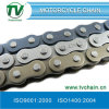 O-Ring Motorcycle Roller Chains 420-630