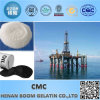 Hot Sale Reducing Crystals CMC Paint