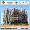 Prefabricated Steel Structure Storage Warehouse (TL-WS)