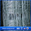 Hot Dipped Galvanized Grassland Wire Fence