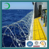 Razor Barbed Wire Protection Fencing (XY-05)
