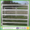 Heavy Duty Hot DIP Galvanized Cattle Gates for Sale