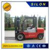 Yto Brand Cheap 4 Ton Forklift Cpcd40