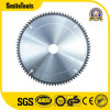 Tct Circular Saw Blade for Cutting Wood Made in China