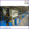 High Quality Copper Cable Extruding Machine