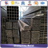 Square Hollow Section Structural Steel (CZ-SP21)