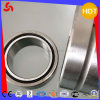 Nki35/20 Roller Bearing with High Speed and Low Noise