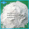Pharmaceutical Raw Material Antibiotics Powder Tetracycline HCl