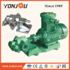 Heavy Fuel Oil Pump
