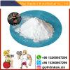 Vardenafil / Vardenafil HCl Male Steroid White Powder, Safe Shipment