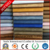 PVC Leather/Artificial Leather/Synthetic