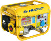 HH1500-A08 Powerful Gaosline Generator for Home Used