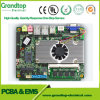 Multilayer Medical Equipment PCB Assembly Service