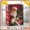 Christmas Old Man′s Paper Bag, Gift Paper Bag