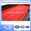 Polyurethane Sieve Plate TPU Vibrating Screen