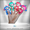 Fingerlings Monkey Best Price and Best Quality for Christmans Gift