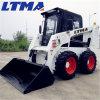 China Small Loader 500kg 700kg 850kg Mini Skid Steer Loader