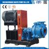 4/3 C-Ah Zvz Drive Style Mining Tailing Pump
