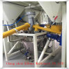 Dry Powder Mortar Production Mixing Moetar Building Materials Equipment