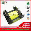 R Type Power Supply Transformer