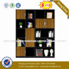 Modern Wooden Walk-in Bedroom Closet Wardrobe (HX-8N1632)
