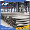 Stainless Steel Pipes From Tisco Jisco Baosteel Zpss Lisco