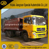 Dongfeng 20 Cubic Meters Garbage Collection Vehicle