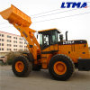China Zl50 5 Ton Wheel Loader for Sale