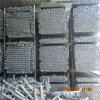 Zds Wedge Lock Scaffolding System for Construction