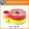 Side by Side Hook & Loop Velcro Strap