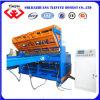 Semi Automatic Welded Wire Mesh Machine (TYB-0002)