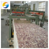 MFC Board / Hot Sale OSB Board / OSB (oriented strand board)