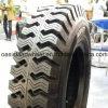 TBB Tyre 10.00-20 11.00-20 for Truck