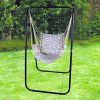 Swing Chair and Stand Combination (DS0884)