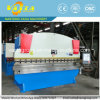 Plate Folding Machine for Stainless Steel