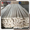 Popular LVL for Package and Poplar / Pine LVL for Pallet