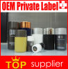 OEM Private Label Hair Fix Spray Thickening Hair Fibers
