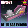 Inflatable Sport, Inflatable Jousting Games (LILYTOYS-SPORT-142)